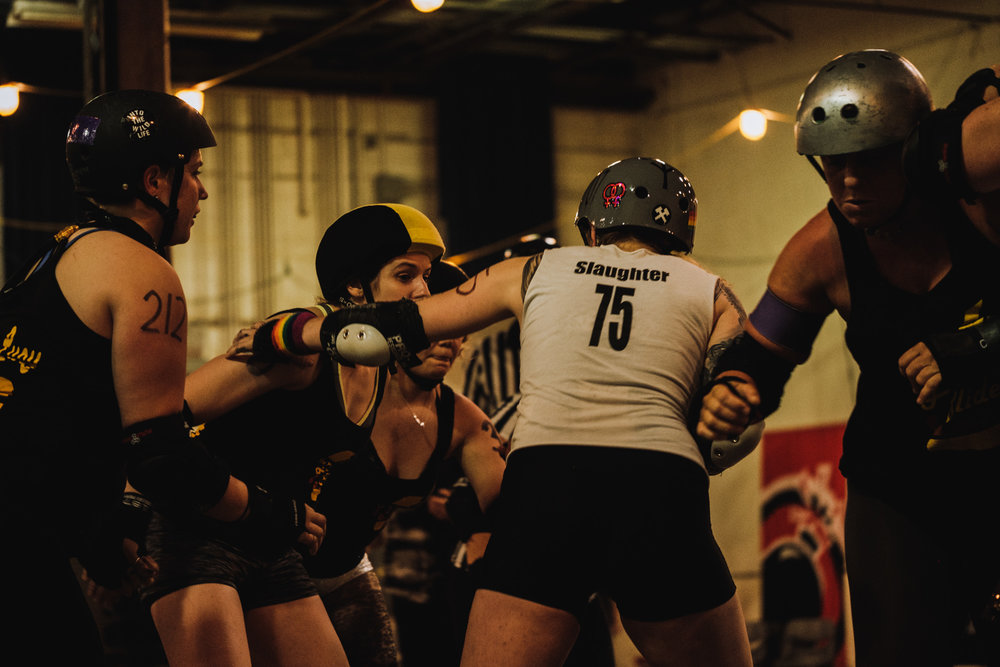 Derby Time! (16 of 52).jpg