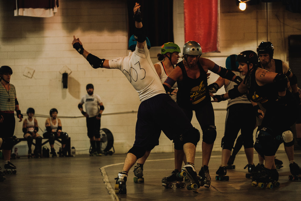 Derby Time! (17 of 52).jpg
