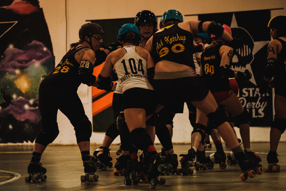 Derby Time! (22 of 52).jpg