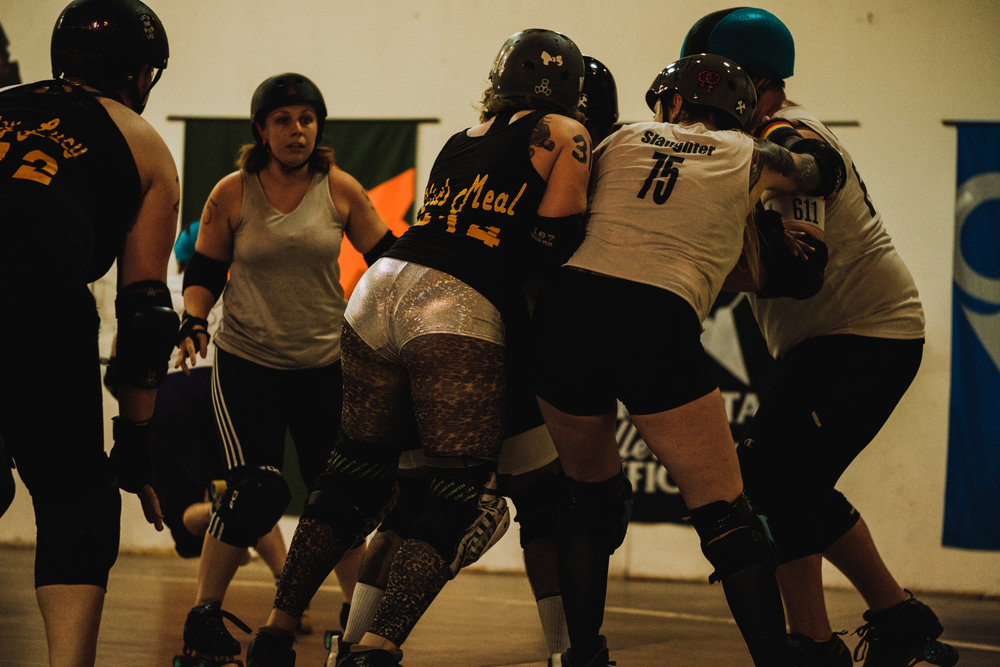 Derby Time! (23 of 52).jpg