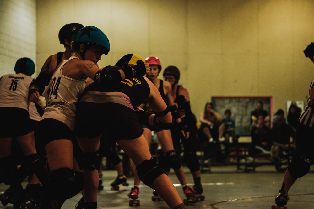 Derby Time! (29 of 52).jpg