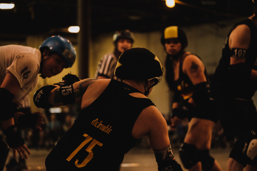 Derby Time! (35 of 52).jpg