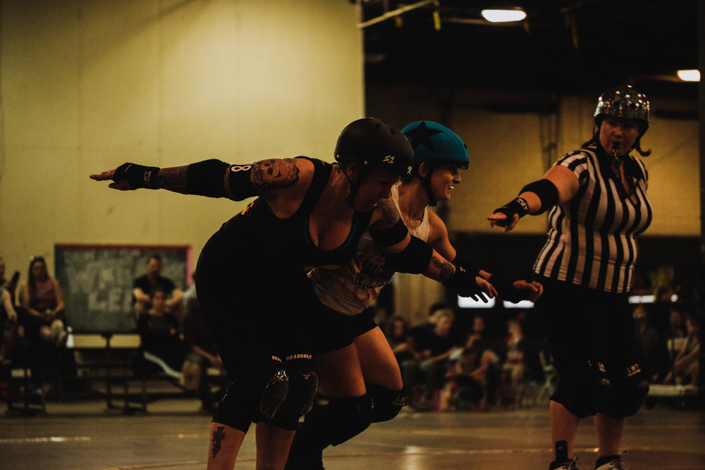 Derby Time! (36 of 52).jpg