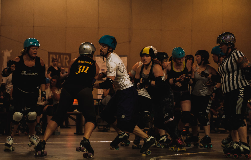 Derby Time! (37 of 52).jpg