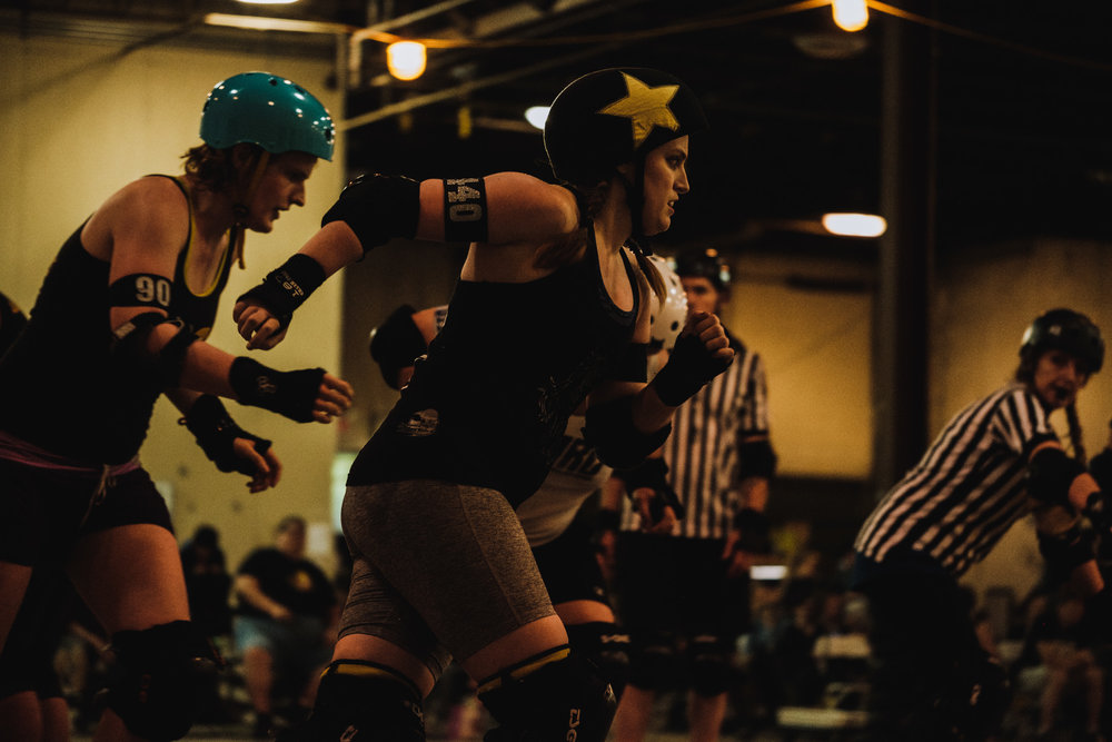 Derby Time! (38 of 52).jpg