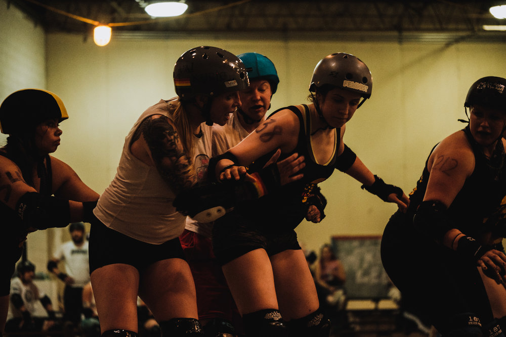 Derby Time! (40 of 52).jpg