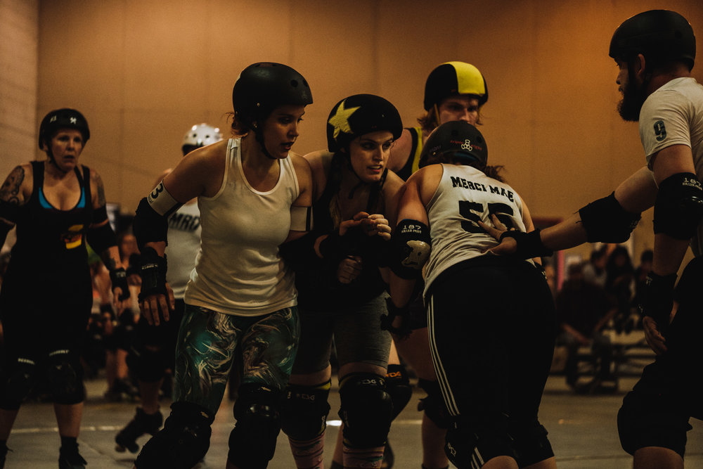 Derby Time! (43 of 52).jpg