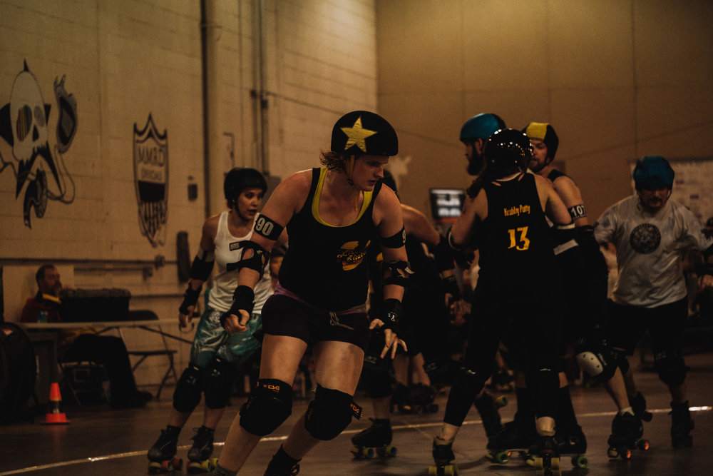 Derby Time! (45 of 52).jpg