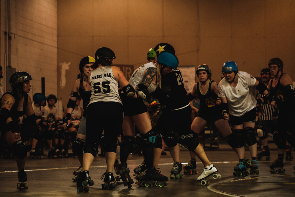 Derby Time! (46 of 52).jpg