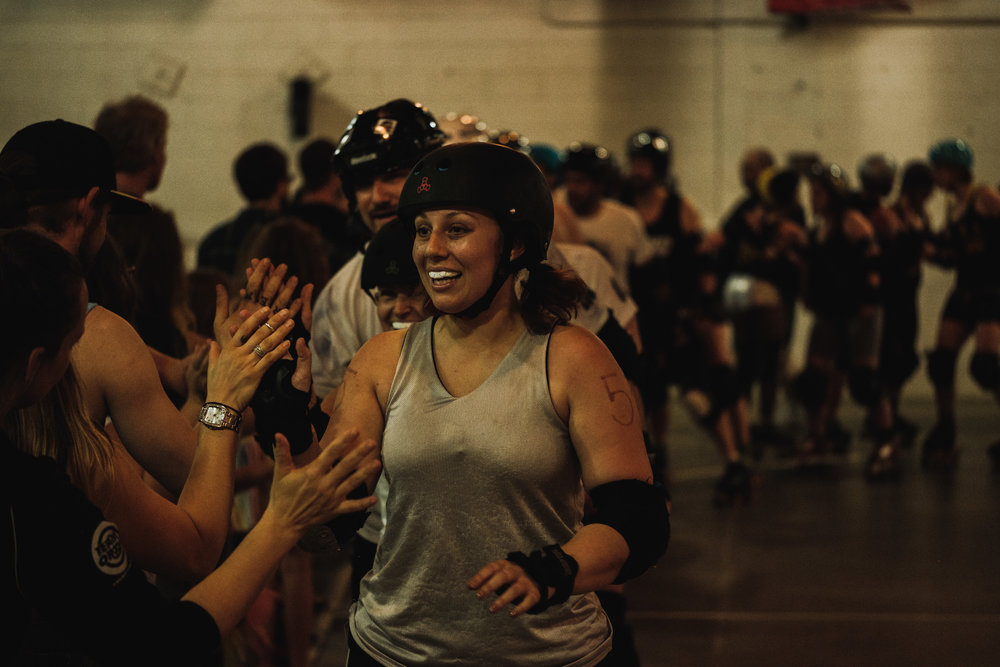 Derby Time! (50 of 52).jpg