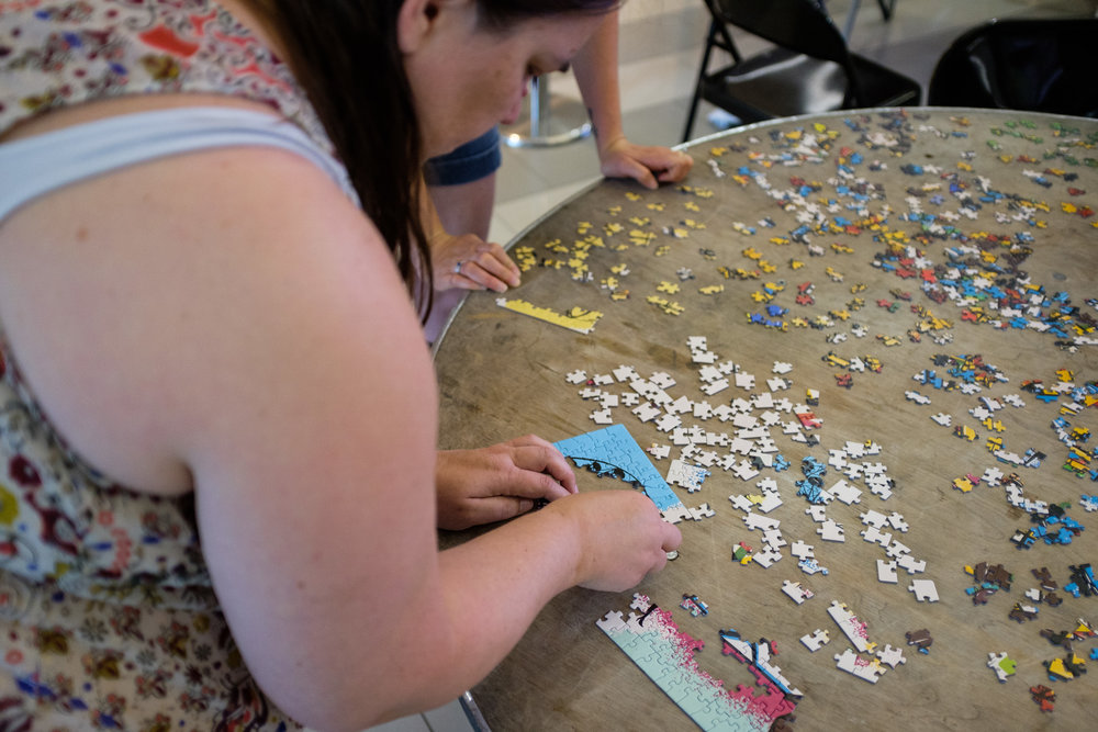 AUSM Puzzle Challenge (12 of 54).jpg