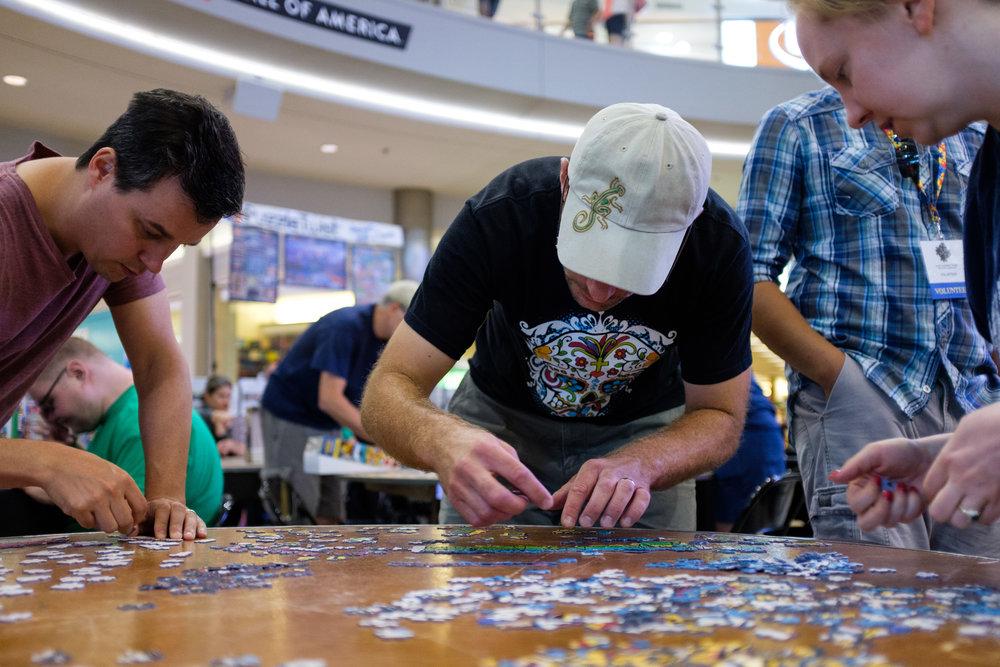AUSM Puzzle Challenge (14 of 54).jpg