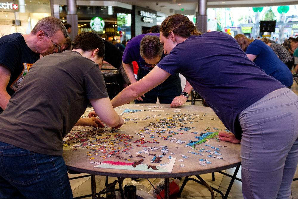 AUSM Puzzle Challenge (18 of 54).jpg