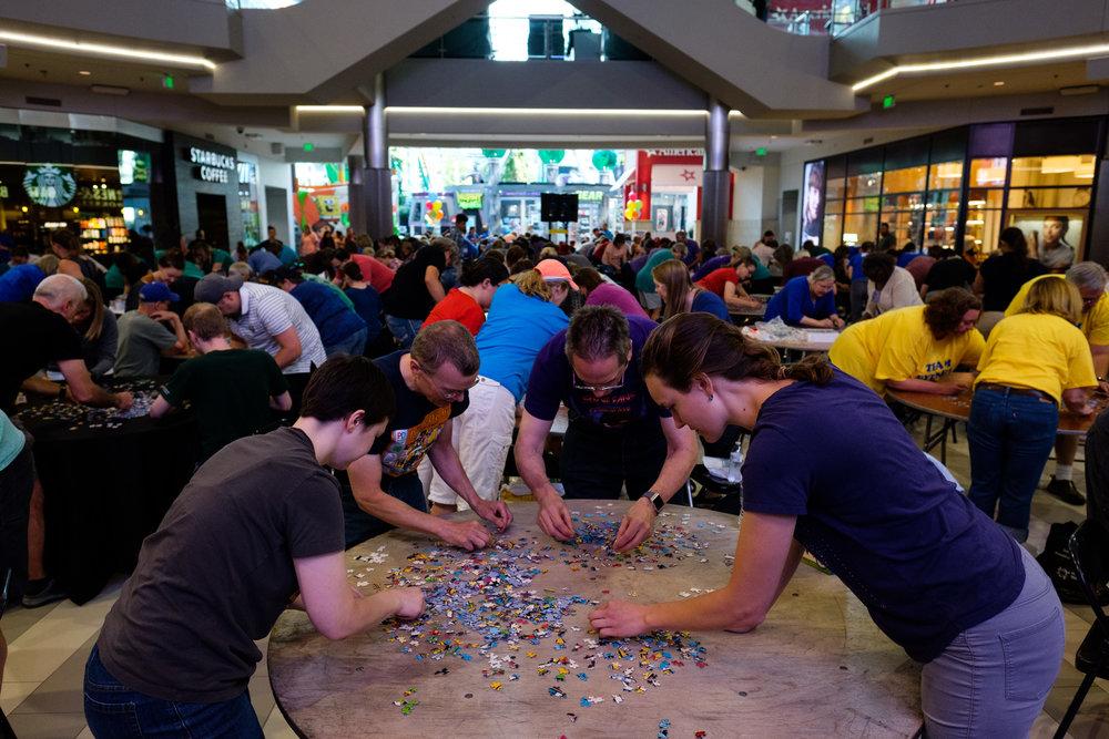 AUSM Puzzle Challenge (36 of 54).jpg