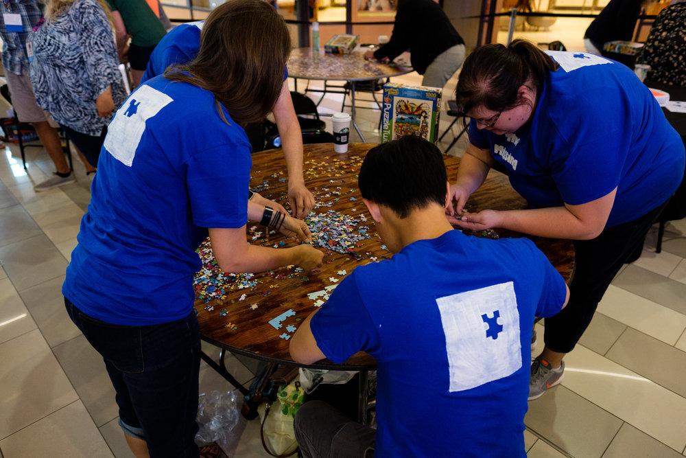 AUSM Puzzle Challenge (39 of 54).jpg