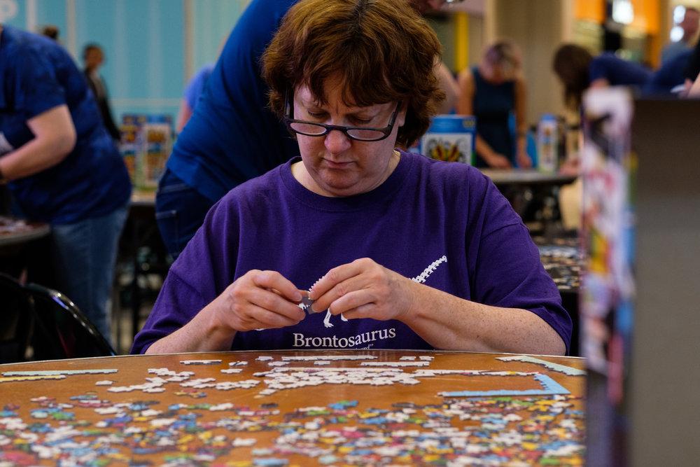 AUSM Puzzle Challenge (45 of 54).jpg