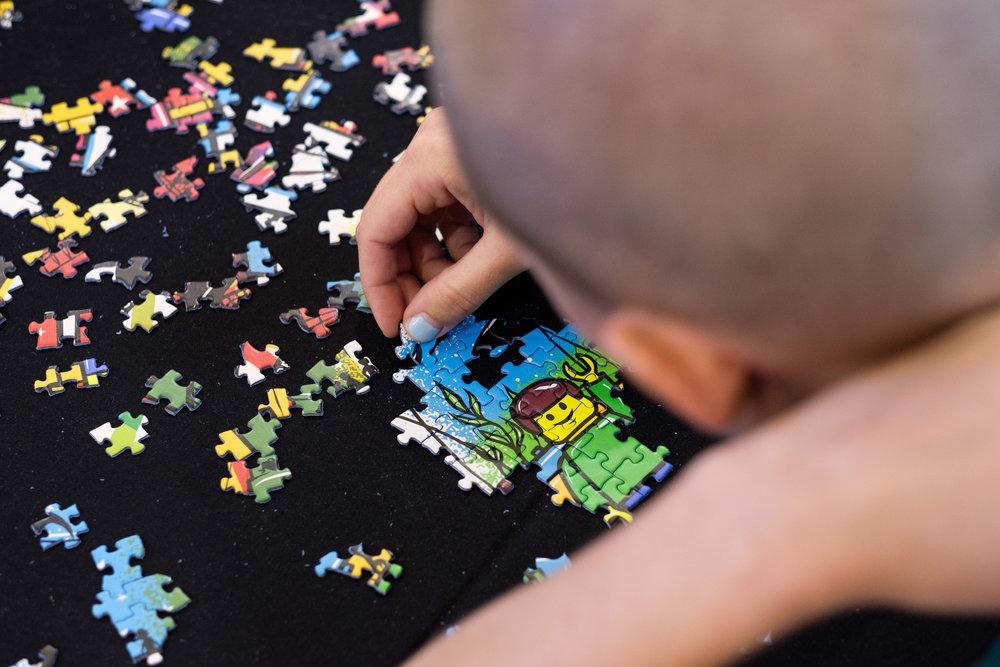 AUSM Puzzle Challenge (51 of 54).jpg