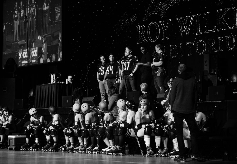 MNRG season 15 bout 1 (4 of 50).jpg