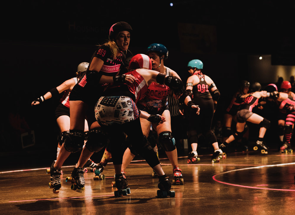 MNRG season 15 bout 1 (5 of 50).jpg