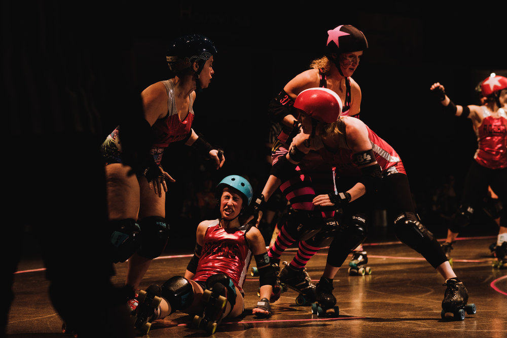 MNRG season 15 bout 1 (10 of 50).jpg