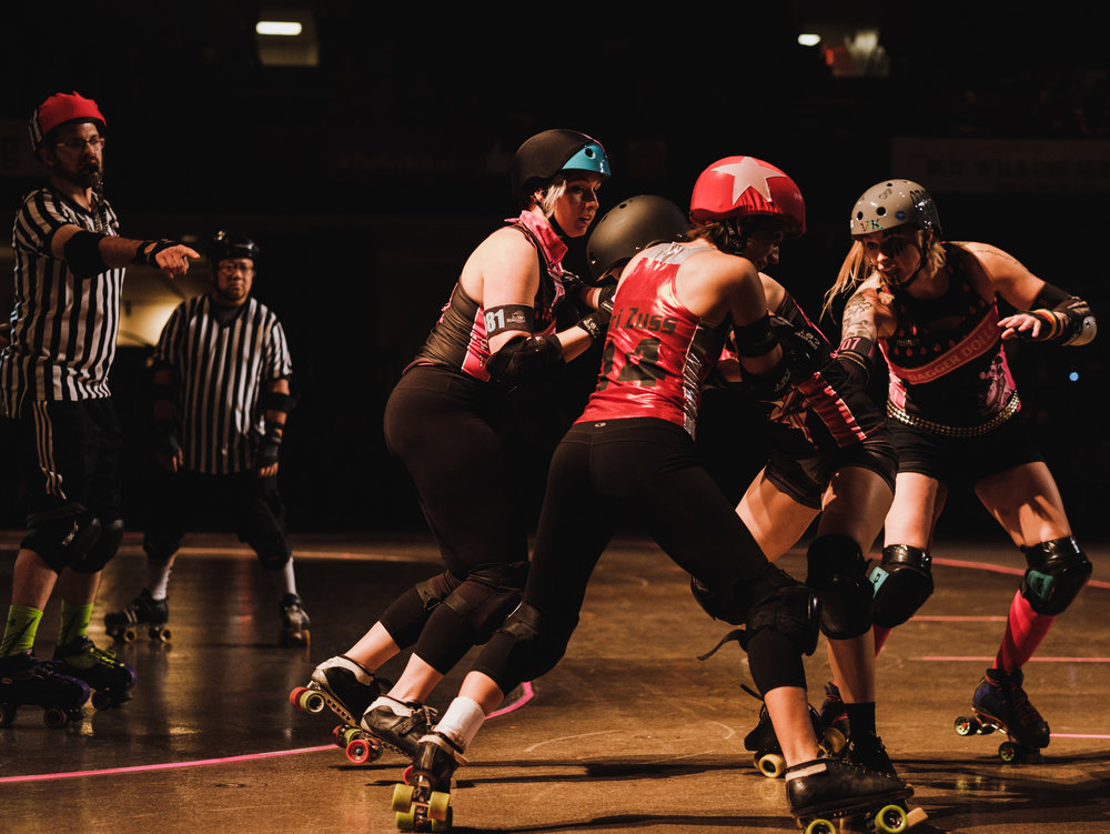 MNRG season 15 bout 1 (12 of 50).jpg