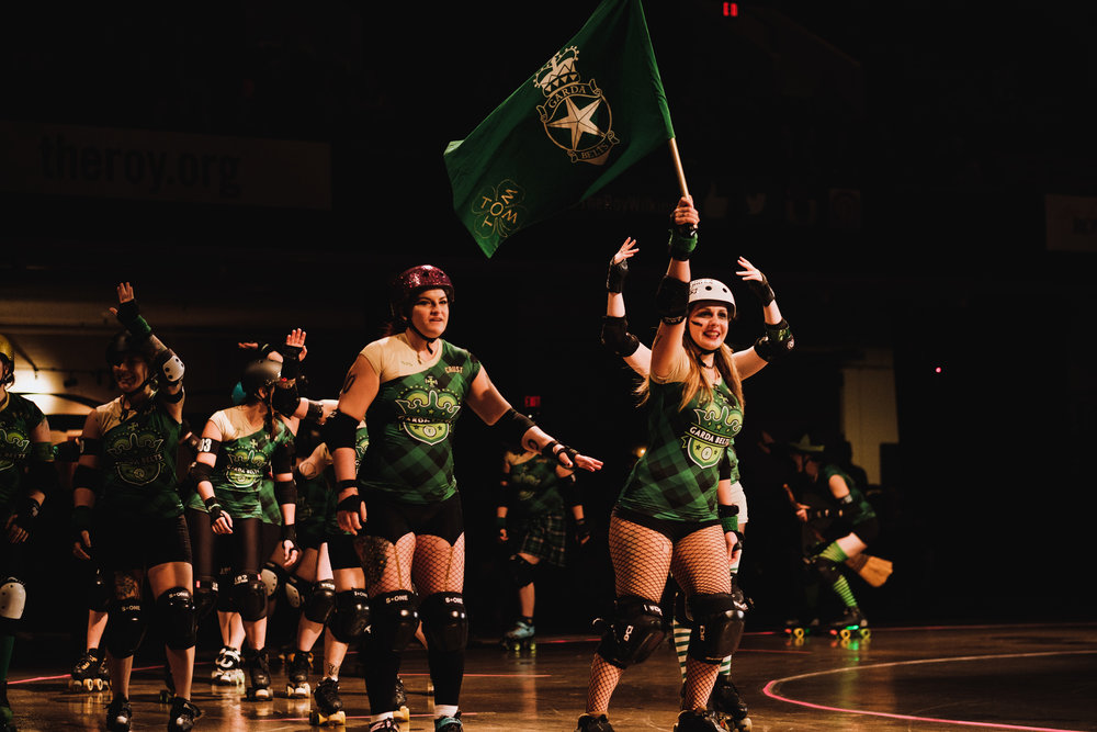 MNRG season 15 bout 1 (21 of 50).jpg