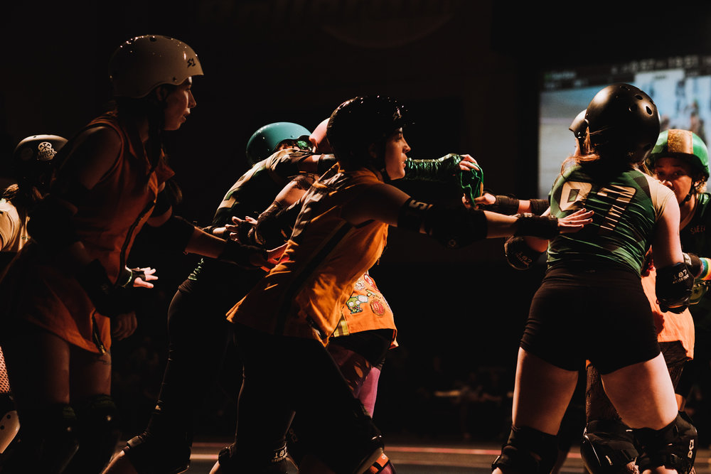 MNRG season 15 bout 1 (24 of 50).jpg
