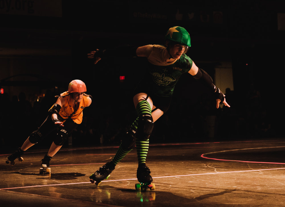 MNRG season 15 bout 1 (30 of 50).jpg