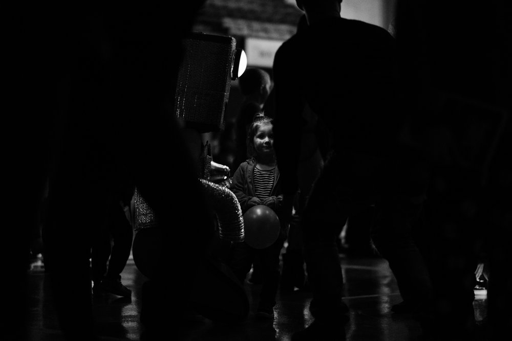 MNRG season 15 bout 1 (36 of 50).jpg