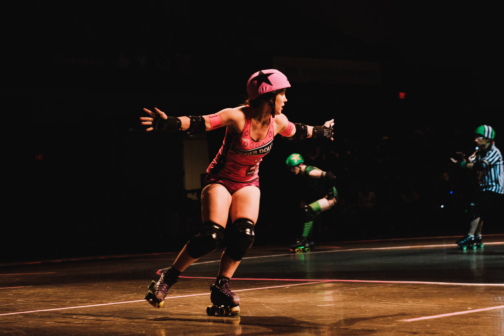 MNRG season 15 bout 1 (39 of 50).jpg