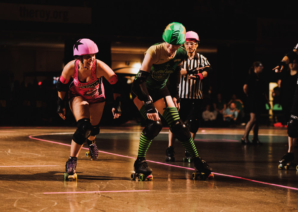 MNRG season 15 bout 1 (41 of 50).jpg