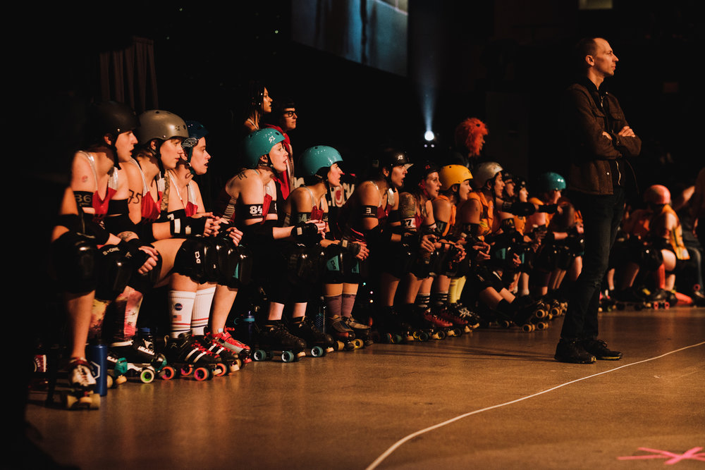 MNRG season 15 bout 1 (45 of 50).jpg