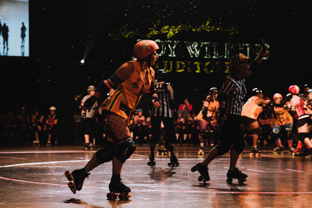 MNRG season 15 bout 1 (48 of 50).jpg