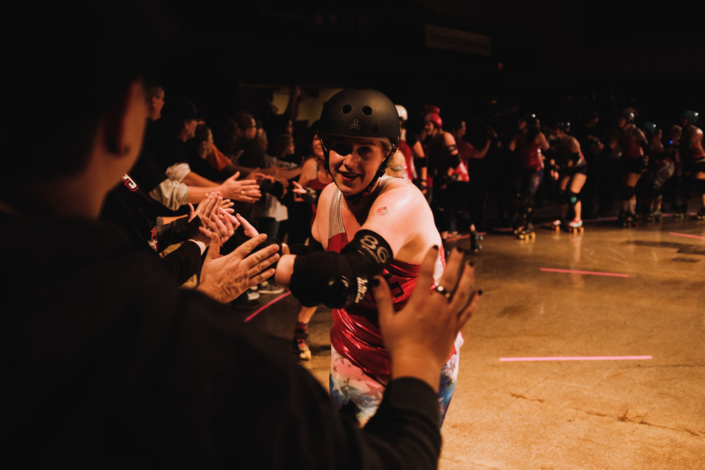 MNRG season 15 bout 1 (50 of 50).jpg