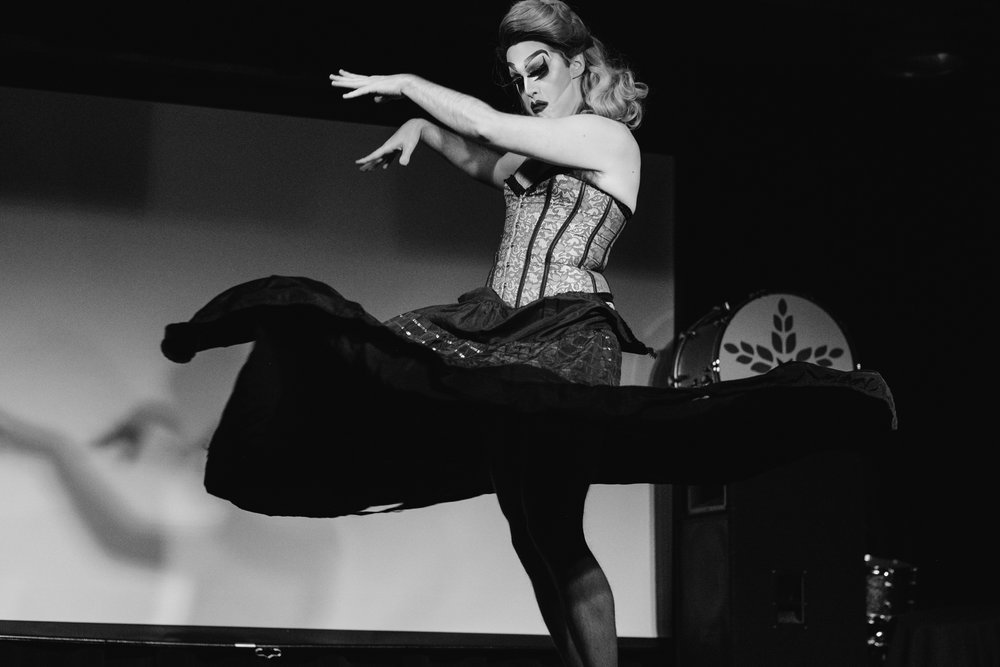 Ballentines Boolesque (11 of 68).jpg