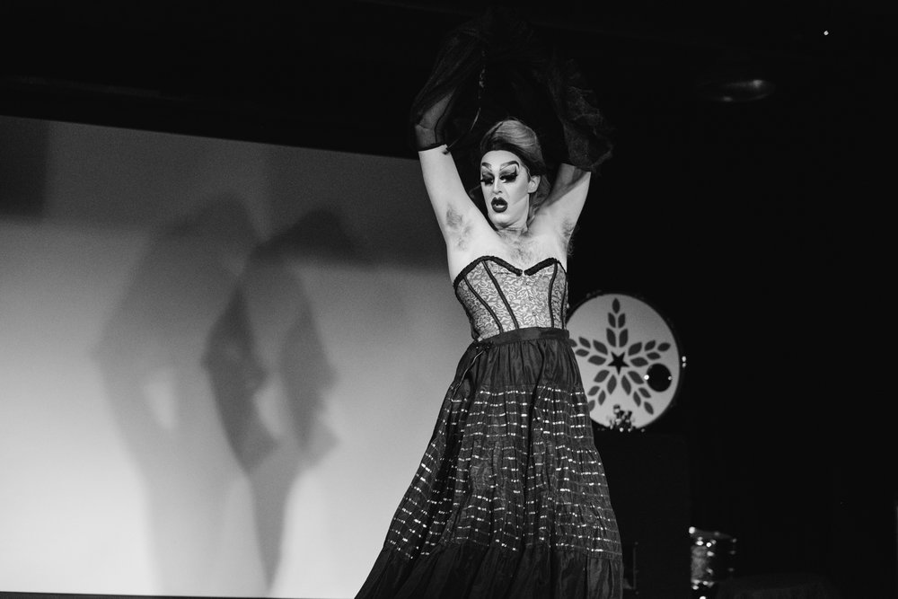 Ballentines Boolesque (10 of 68).jpg