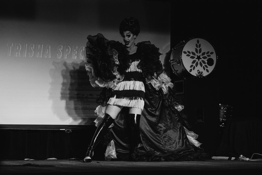 Ballentines Boolesque (51 of 68).jpg
