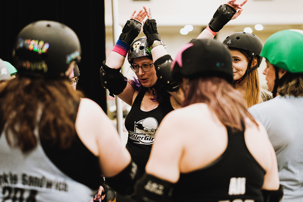 Minnesota RollerGirls Present- Feel the Win in your Hair (8 of 113).jpg