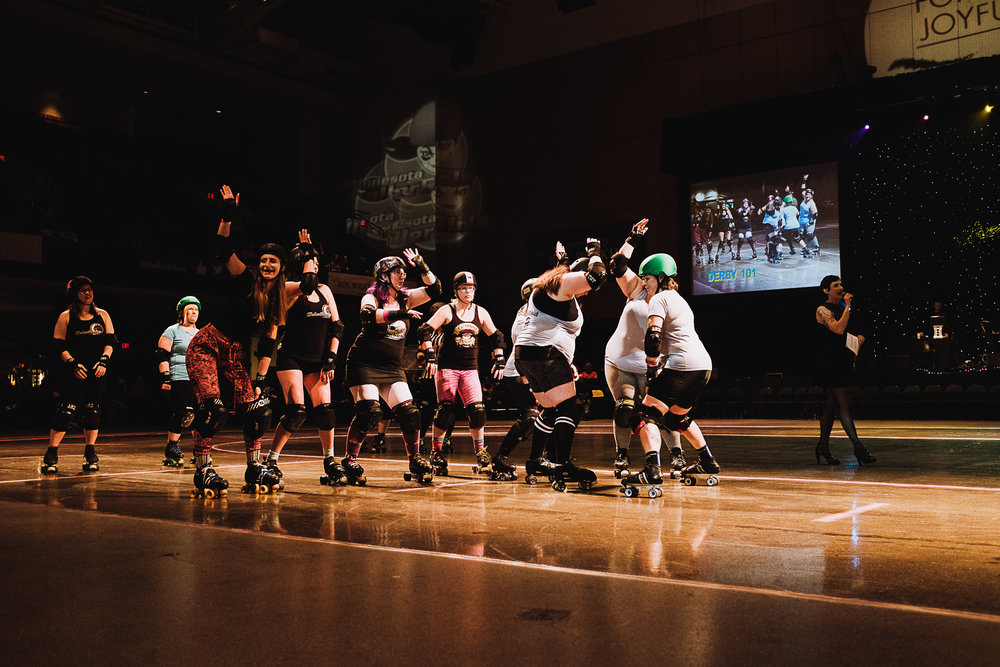 Minnesota RollerGirls Present- Feel the Win in your Hair (9 of 113).jpg