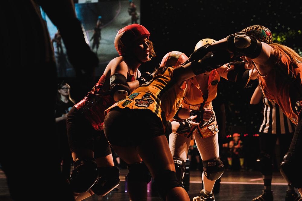 Minnesota RollerGirls Present- Feel the Win in your Hair (14 of 113).jpg