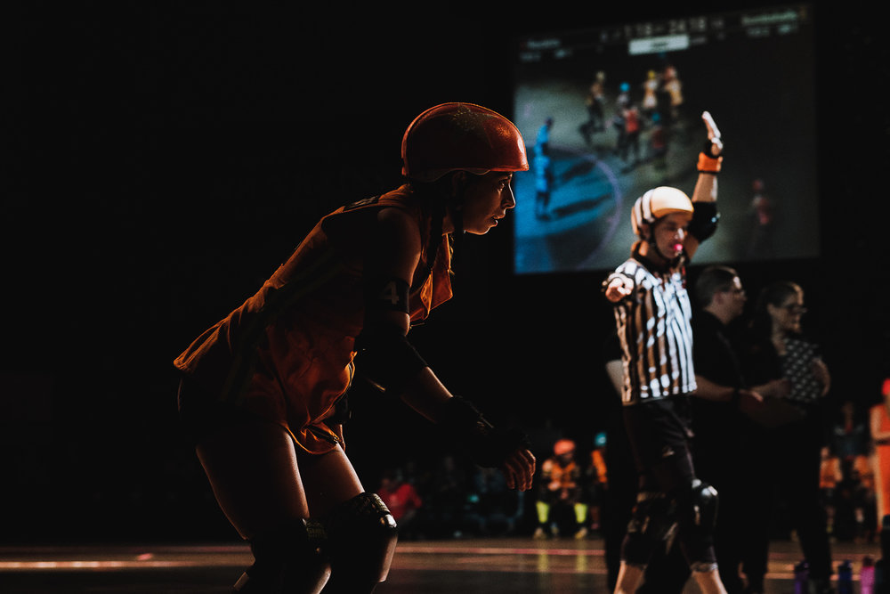 Minnesota RollerGirls Present- Feel the Win in your Hair (15 of 113).jpg