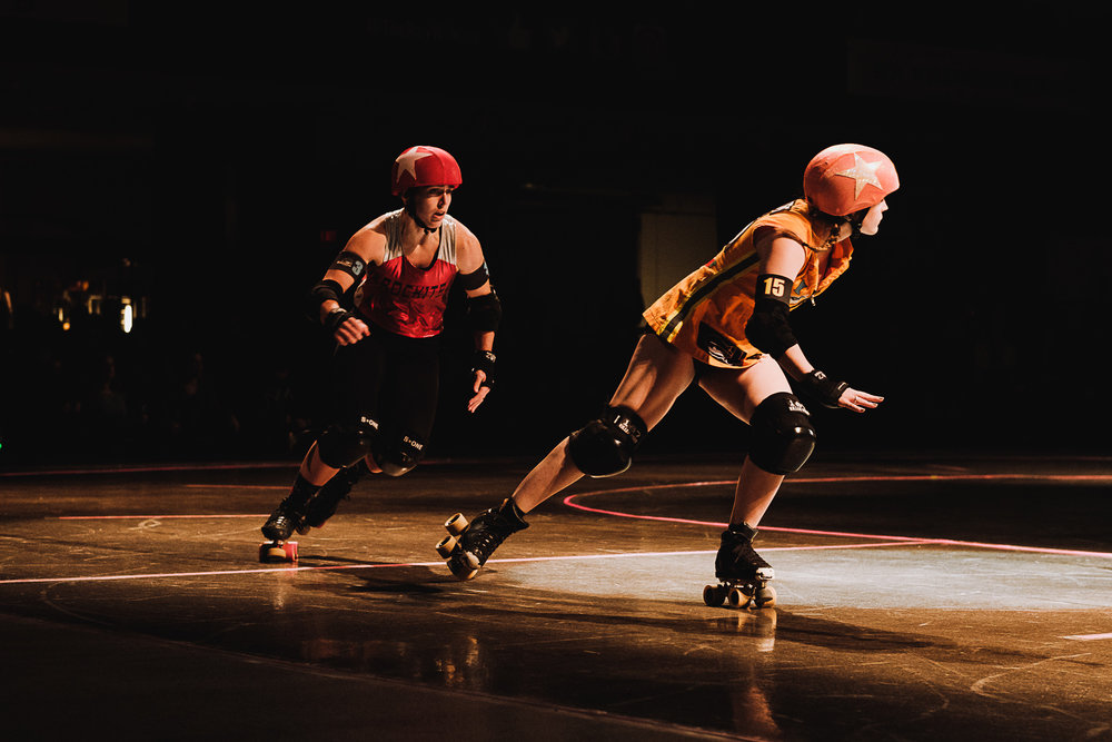 Minnesota RollerGirls Present- Feel the Win in your Hair (16 of 113).jpg