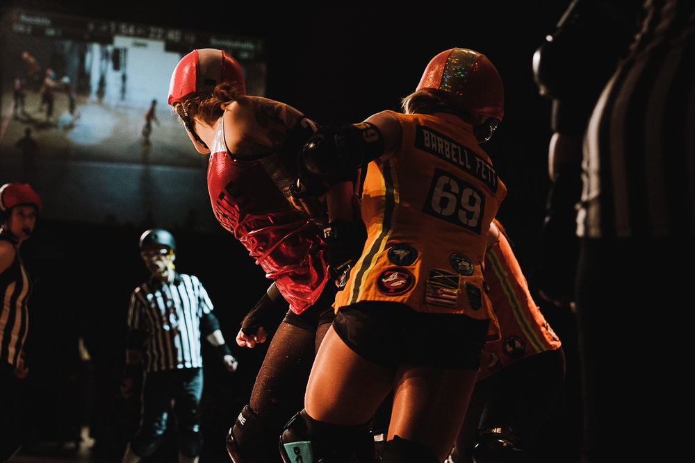 Minnesota RollerGirls Present- Feel the Win in your Hair (17 of 113).jpg