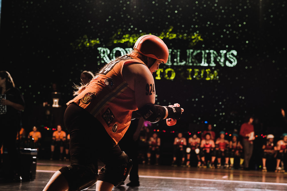 Minnesota RollerGirls Present- Feel the Win in your Hair (21 of 113).jpg