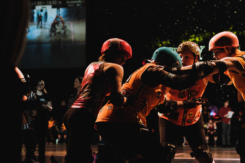 Minnesota RollerGirls Present- Feel the Win in your Hair (25 of 113).jpg