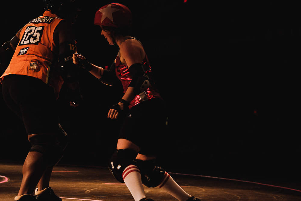 Minnesota RollerGirls Present- Feel the Win in your Hair (28 of 113).jpg