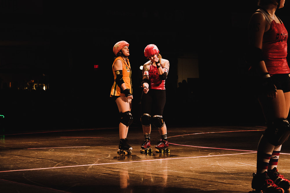 Minnesota RollerGirls Present- Feel the Win in your Hair (31 of 113).jpg