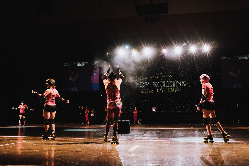 Minnesota RollerGirls Present- Feel the Win in your Hair (38 of 113).jpg