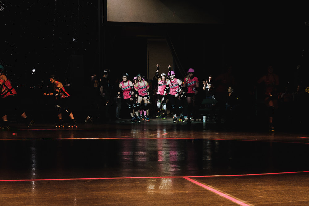 Minnesota RollerGirls Present- Feel the Win in your Hair (39 of 113).jpg
