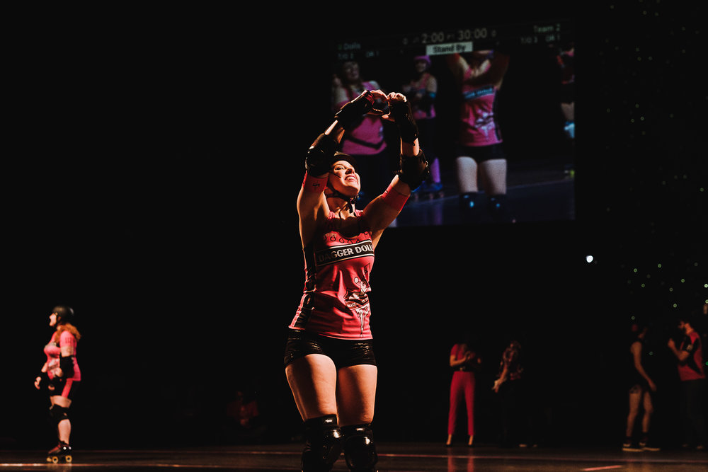 Minnesota RollerGirls Present- Feel the Win in your Hair (41 of 113).jpg